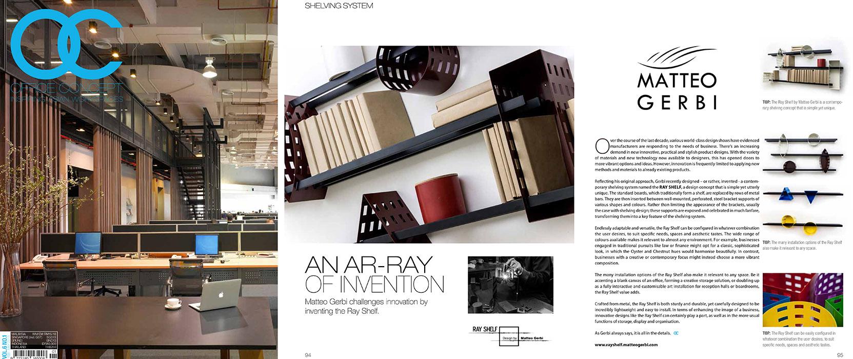 13-Matteo Gerbi@Office Concept-FEB13-small.jpg