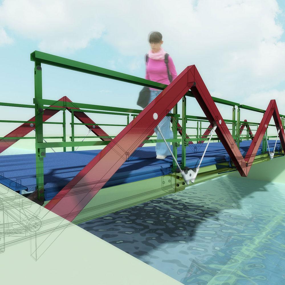 14-bridge-folding-tumbrail.jpg