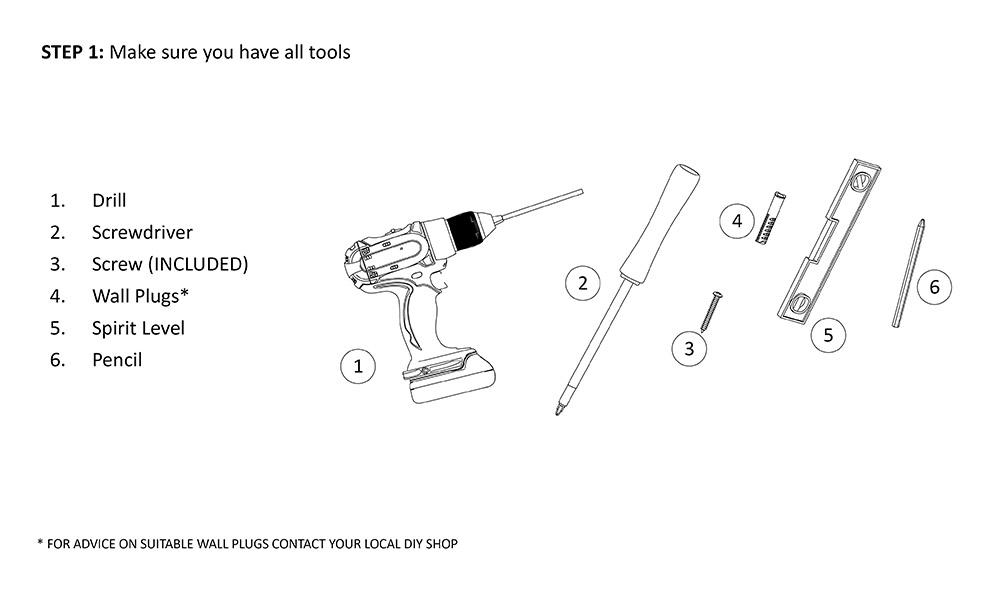 RAYSHELF-INSTRUCTION-PHASES-Small (1).jpg