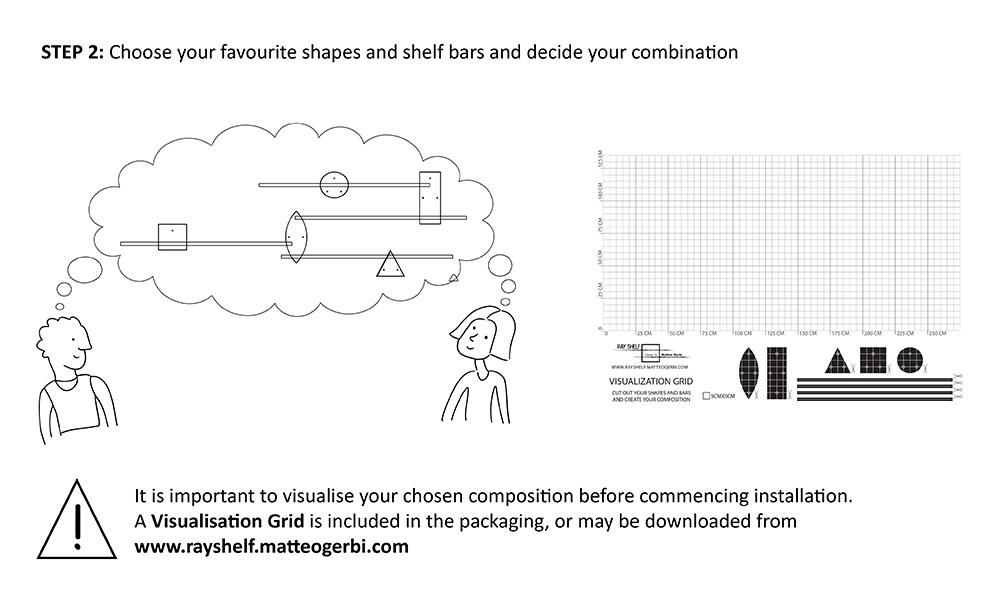 RAYSHELF-INSTRUCTION-PHASES-Small (2).jpg