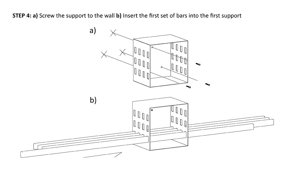 RAYSHELF-INSTRUCTION-PHASES-Small (4).jpg