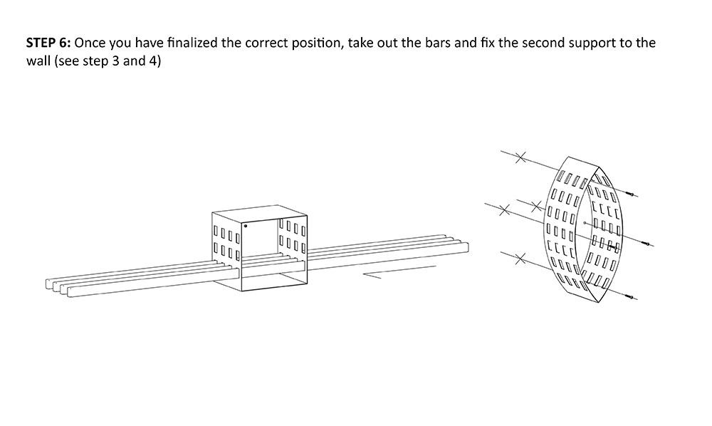 RAYSHELF-INSTRUCTION-PHASES-Small (6).jpg