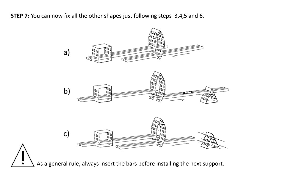 RAYSHELF-INSTRUCTION-PHASES-Small (7).jpg