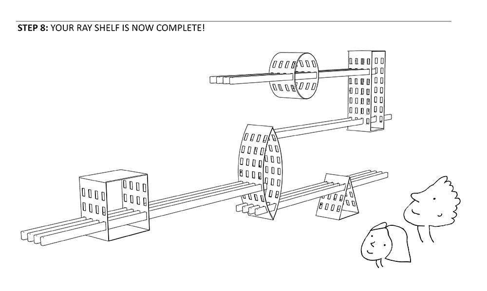 RAYSHELF-INSTRUCTION-PHASES-Small (8).jpg