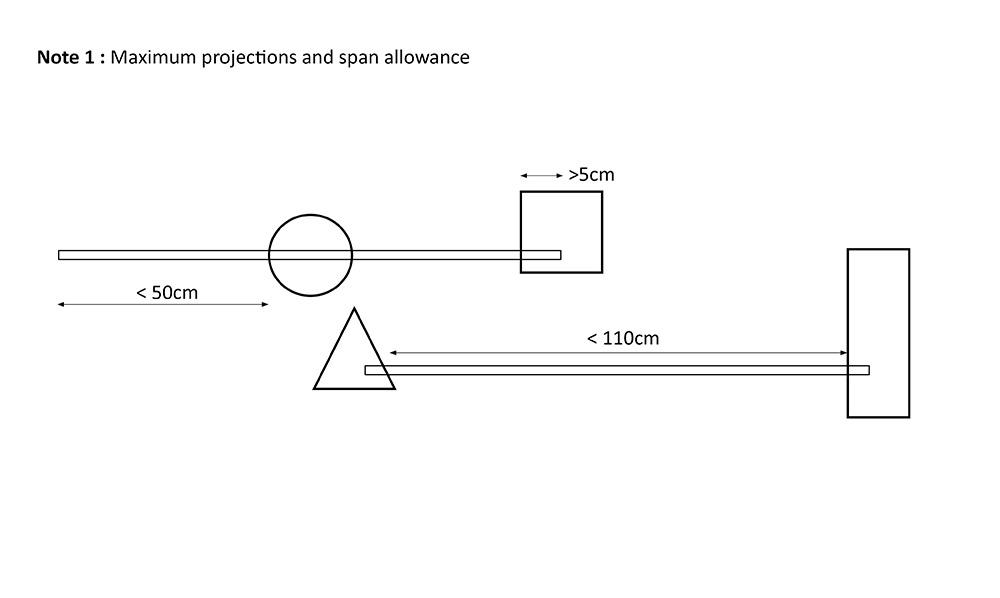 RAYSHELF-INSTRUCTION-PHASES-Small (9).jpg
