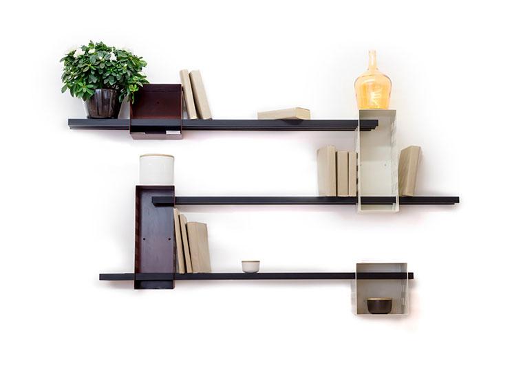 12_ray-shelf-gallery.jpg