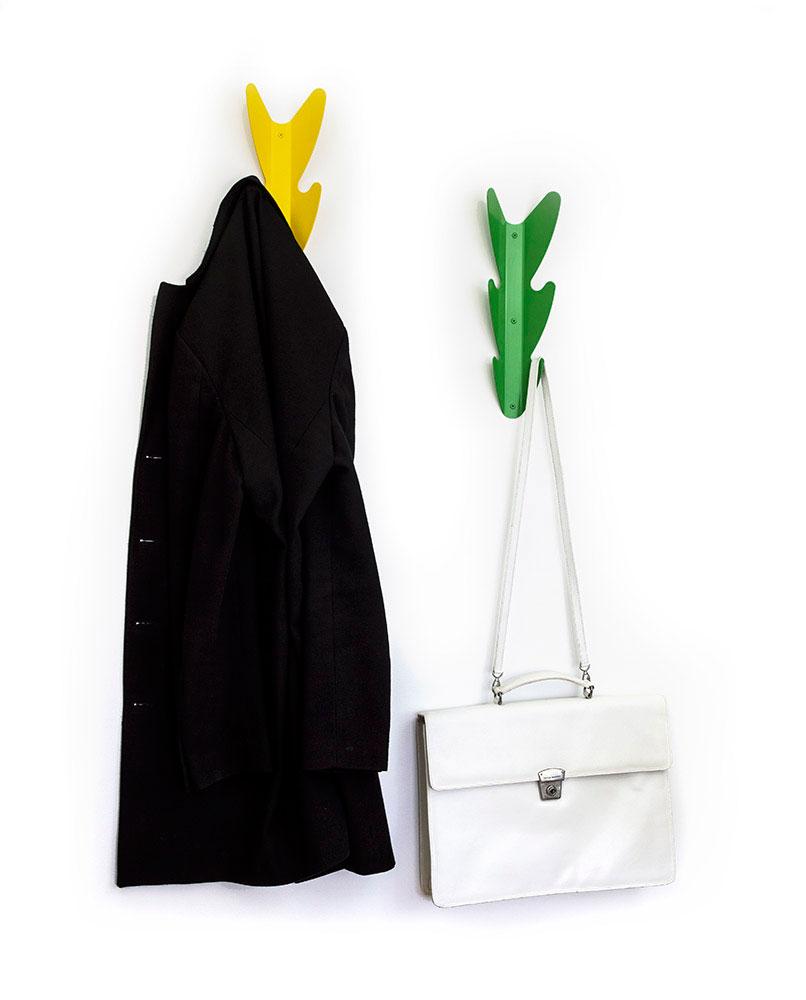 03b_LEAF-Yellow-Green_Hanger_Coat.jpg