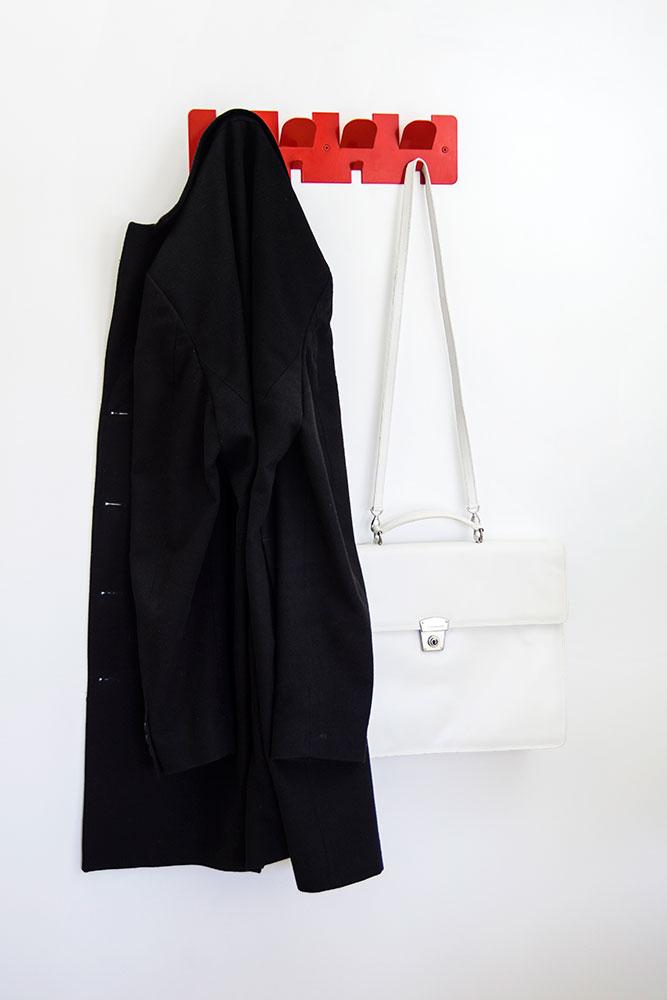 01d_COMB-Red_Hanger_Coat-copy.jpg