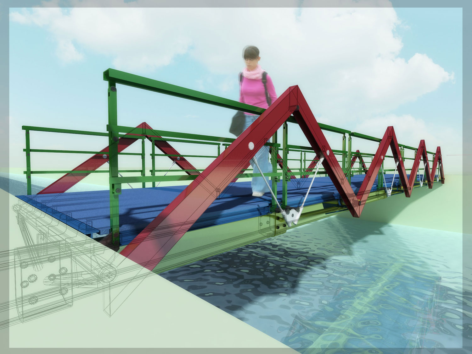 Folding-bridge-innovative-matteo-gerbi-architect-(5).jpg