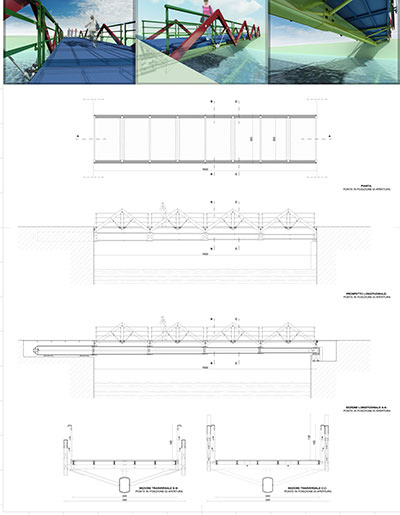 FOLDING-BRIDGE-MATTEO-GERBI-DRAWINGS (1).jpg