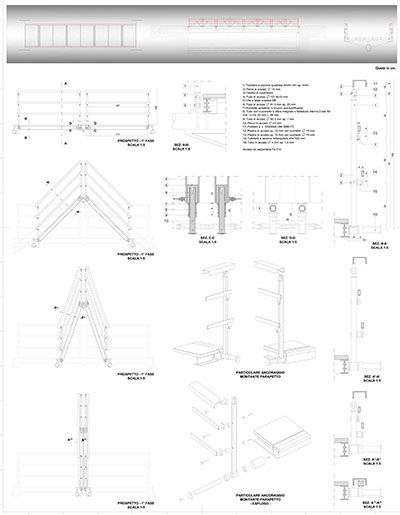 FOLDING-BRIDGE-MATTEO-GERBI-DRAWINGS (7).jpg