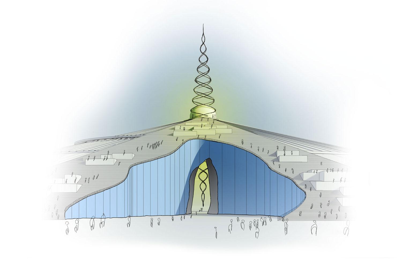 radial-bulding-shopping-centre-matteo-gerbi-1500 (3).jpg
