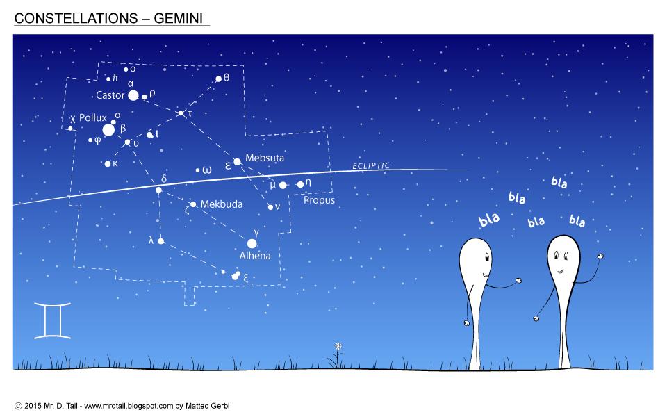 049_Constallation-Gemini.png