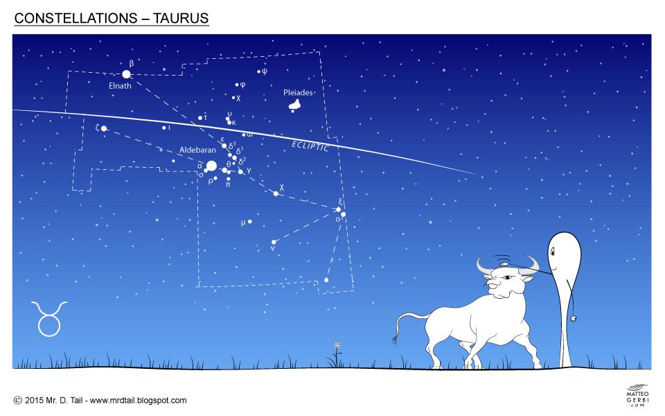 045_Constallation-Taurus.png