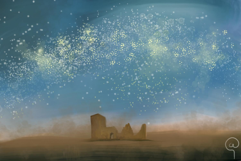 SK297-Sky at Night.jpg