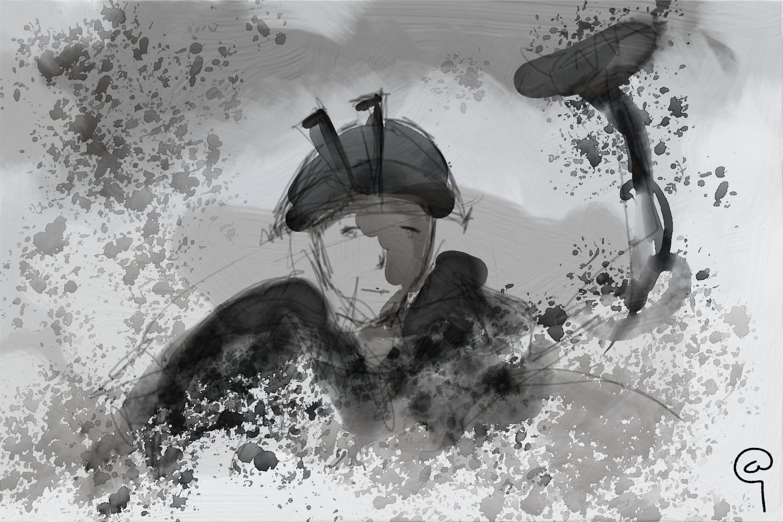 SK105 - Warrior.jpg