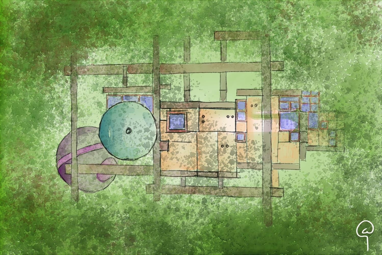 SK168 - Casa Sperimentale.jpg