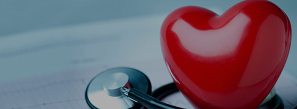 Meet Our Cardiologists — Largest South Bay Cardiology Group