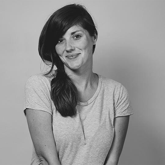Arabella-Profile-Photo.jpg