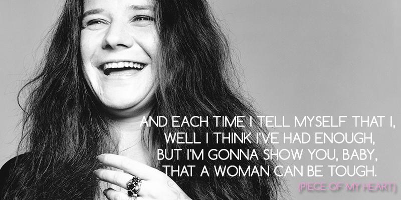 Janis-Joplin-Quote