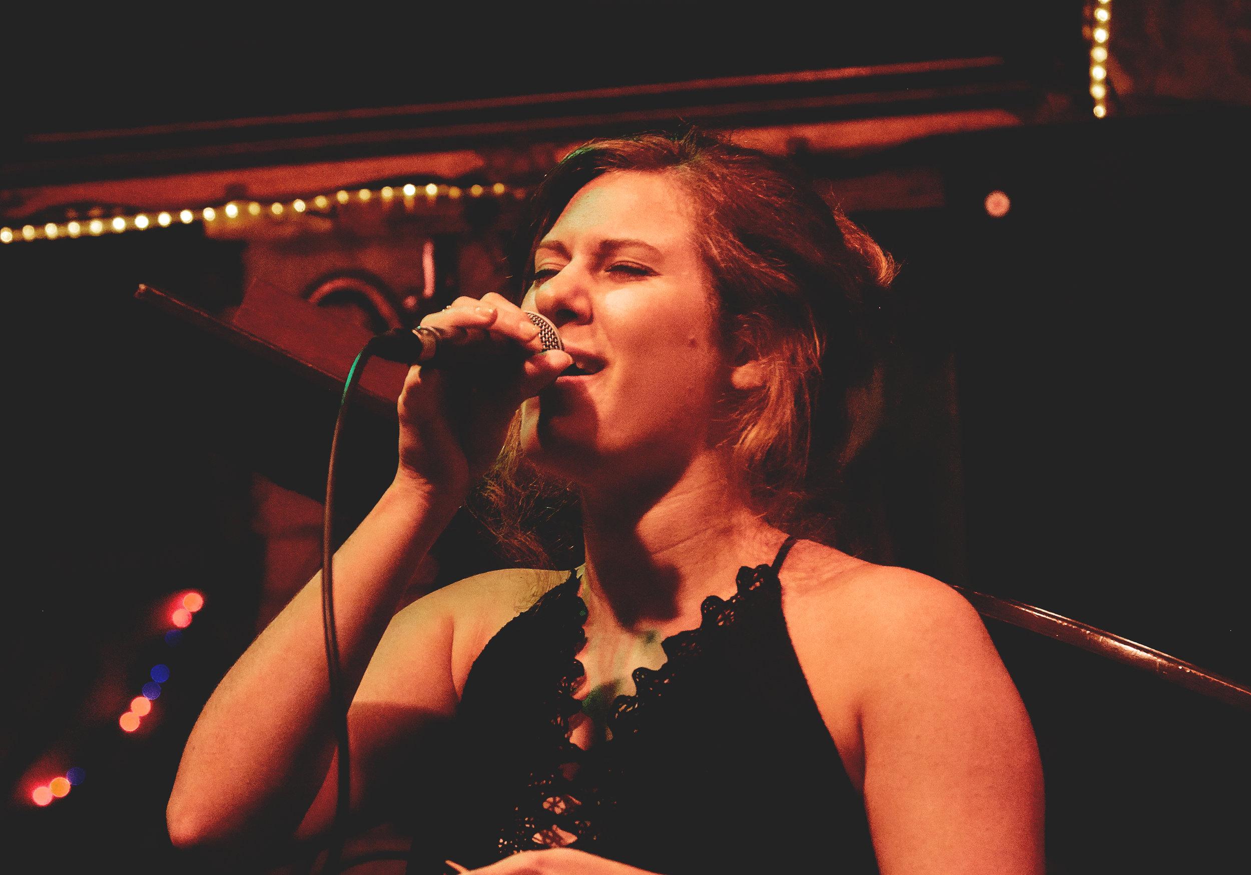 kalya_ramu_Toronto_Music_lupinore