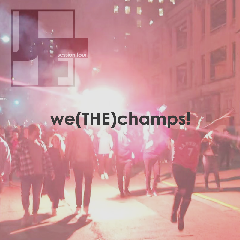 We-The-Champs.png