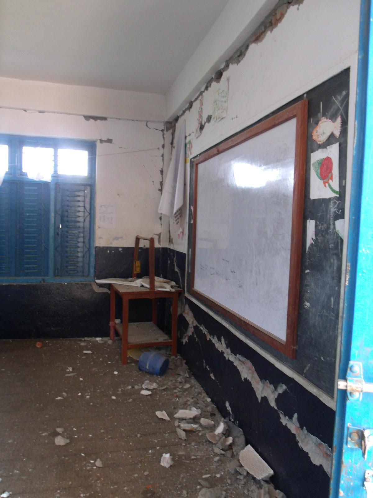 Banadevi Class room (2).JPG