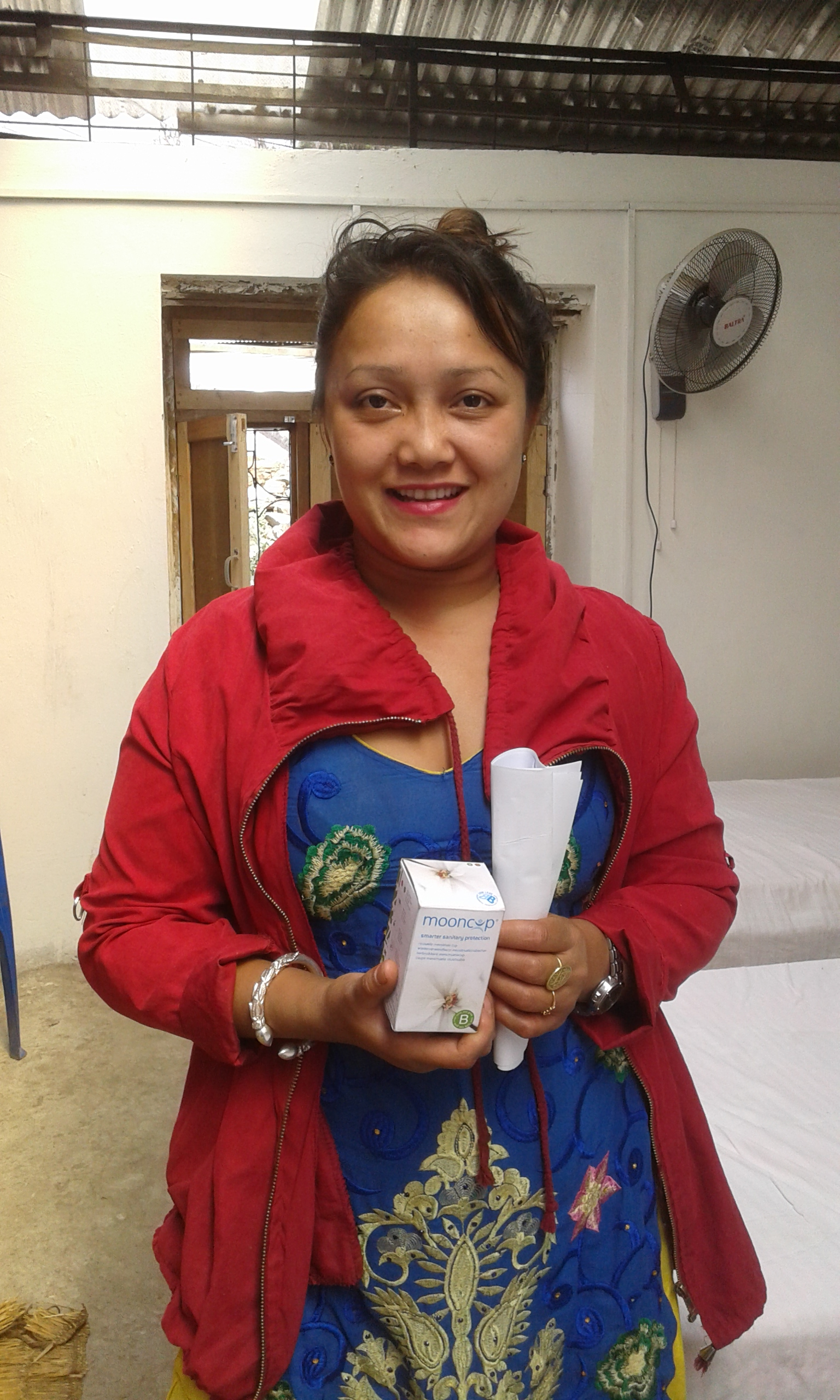 Sushma Shrestha.jpg