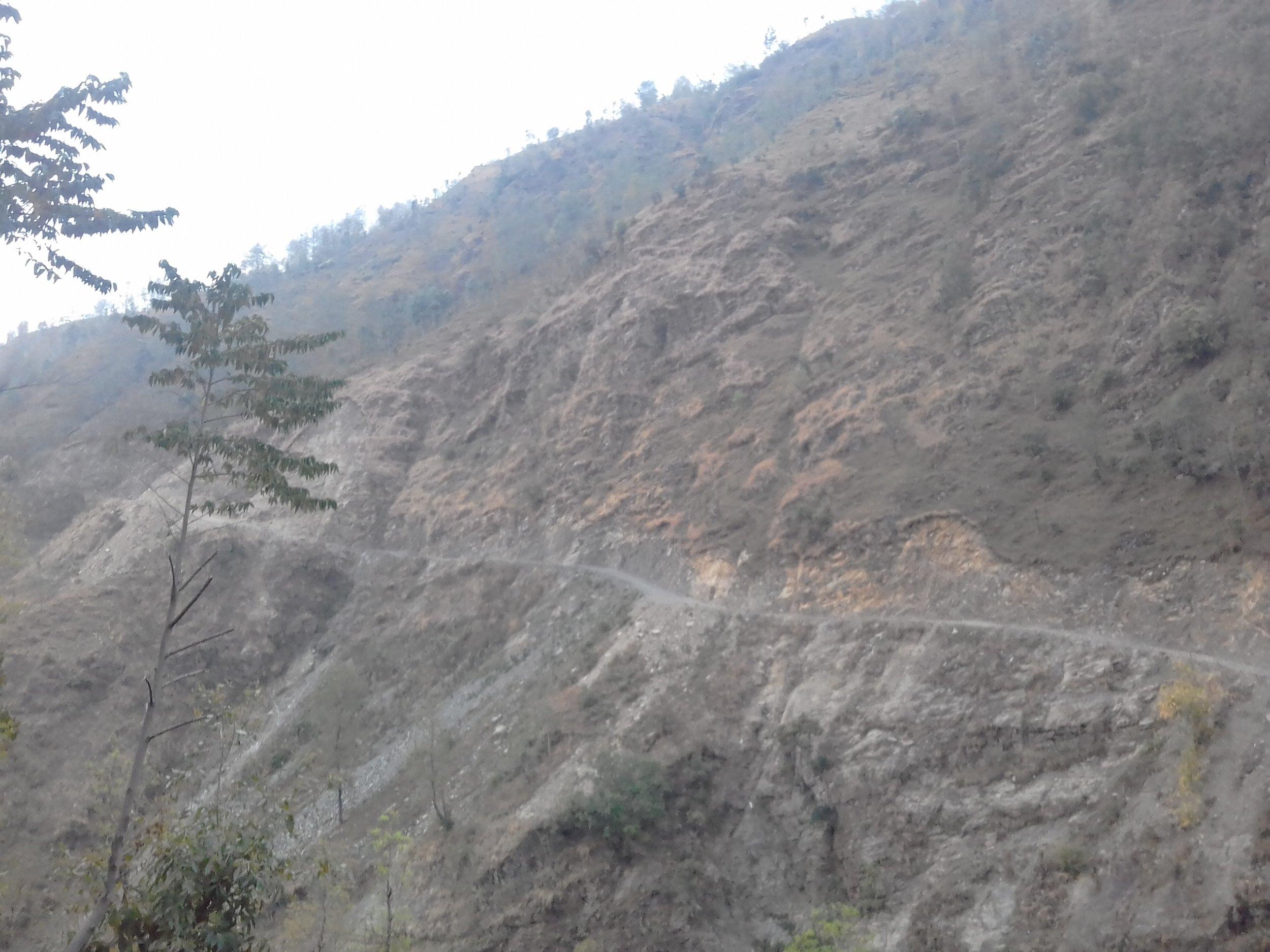 Landslide Prone Road.jpg