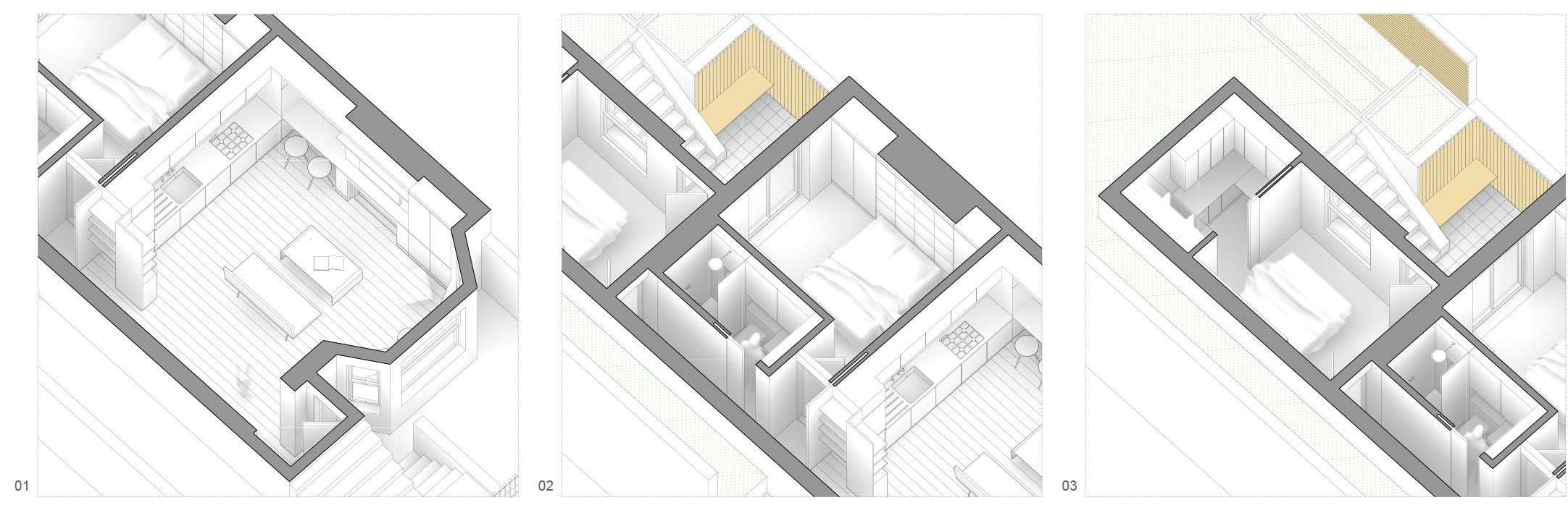 ALEKSA studio_01.jpg