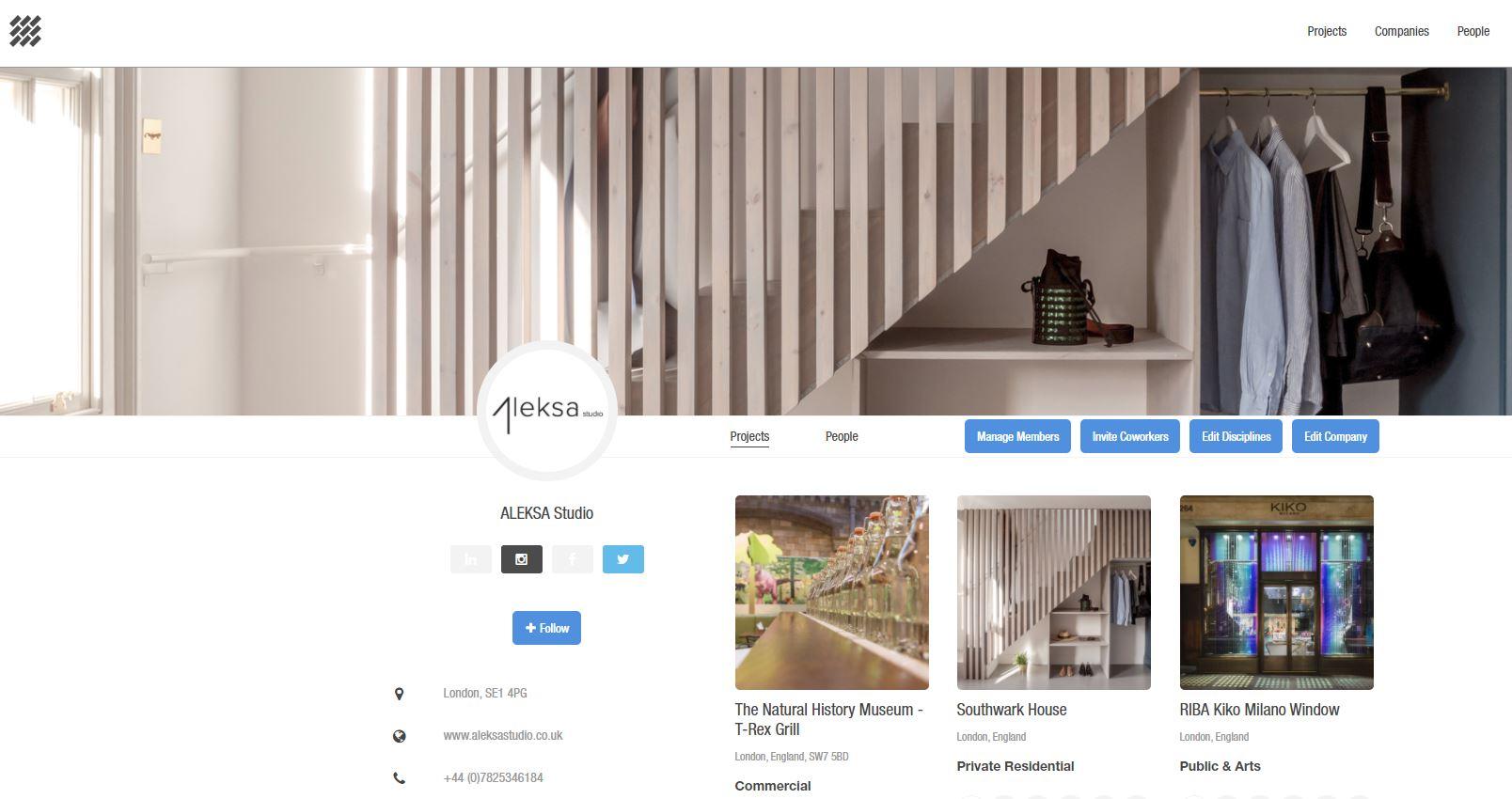 Build-upp_ALEKSA studio.JPG