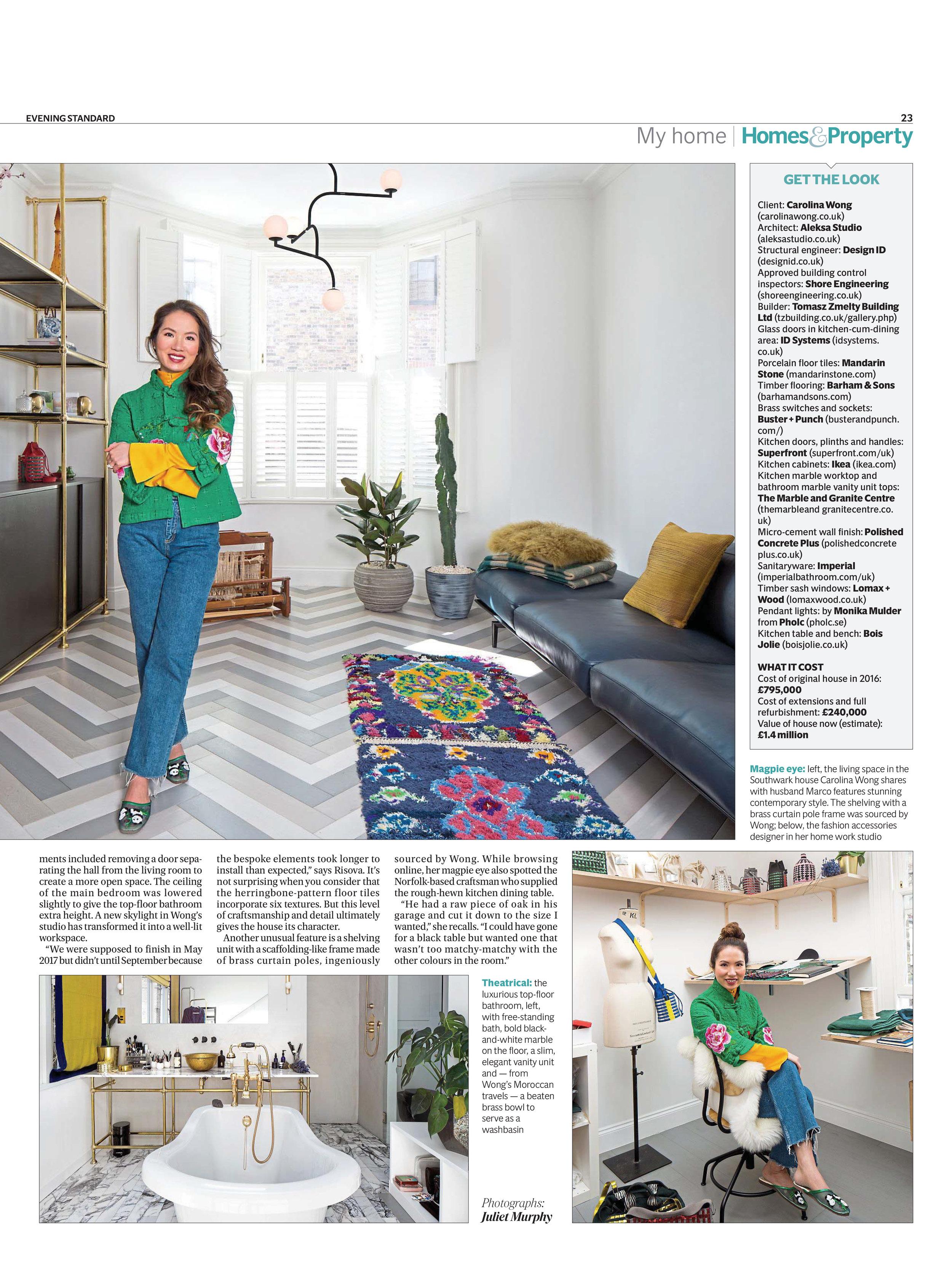 ES Article_Pattern House-2.jpg