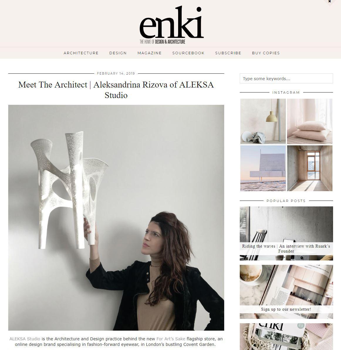 Enki_01.jpg