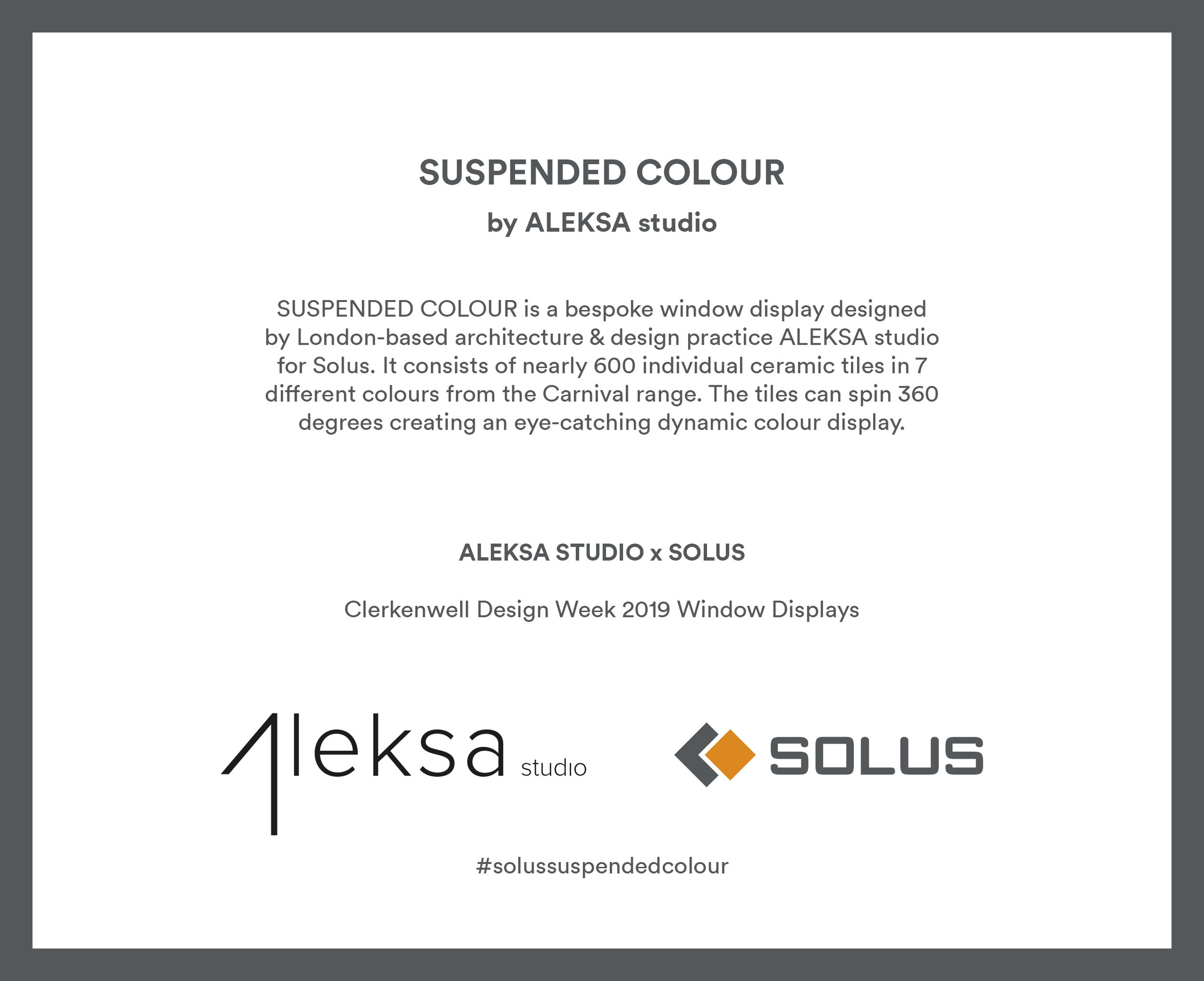 Suspended colour.jpg