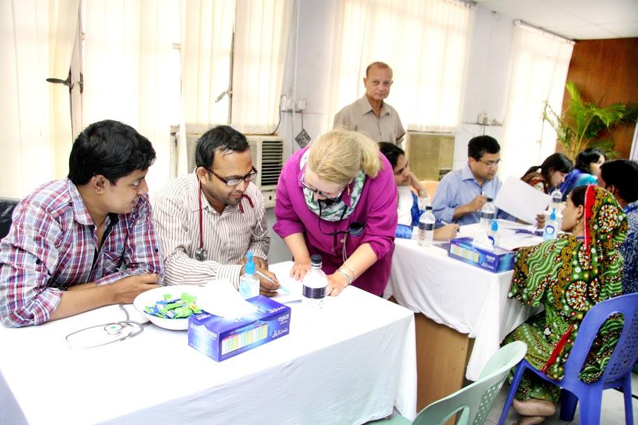 Ro and enam bhai consulting.JPG