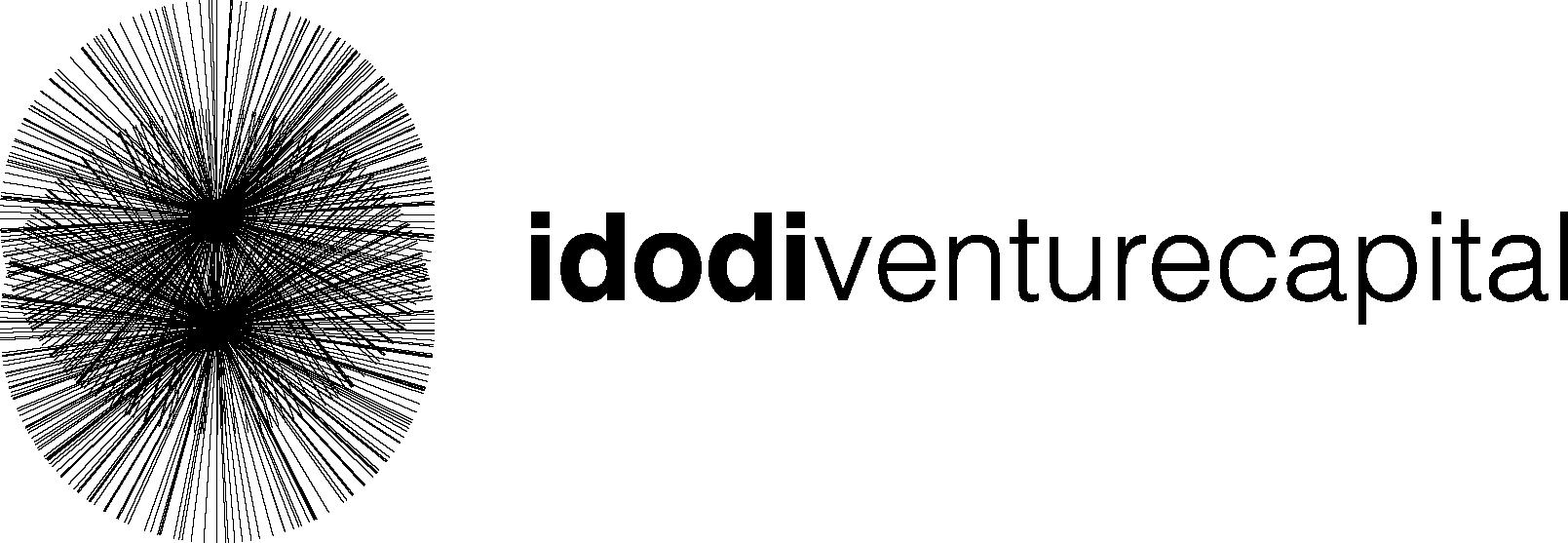 ivclogo