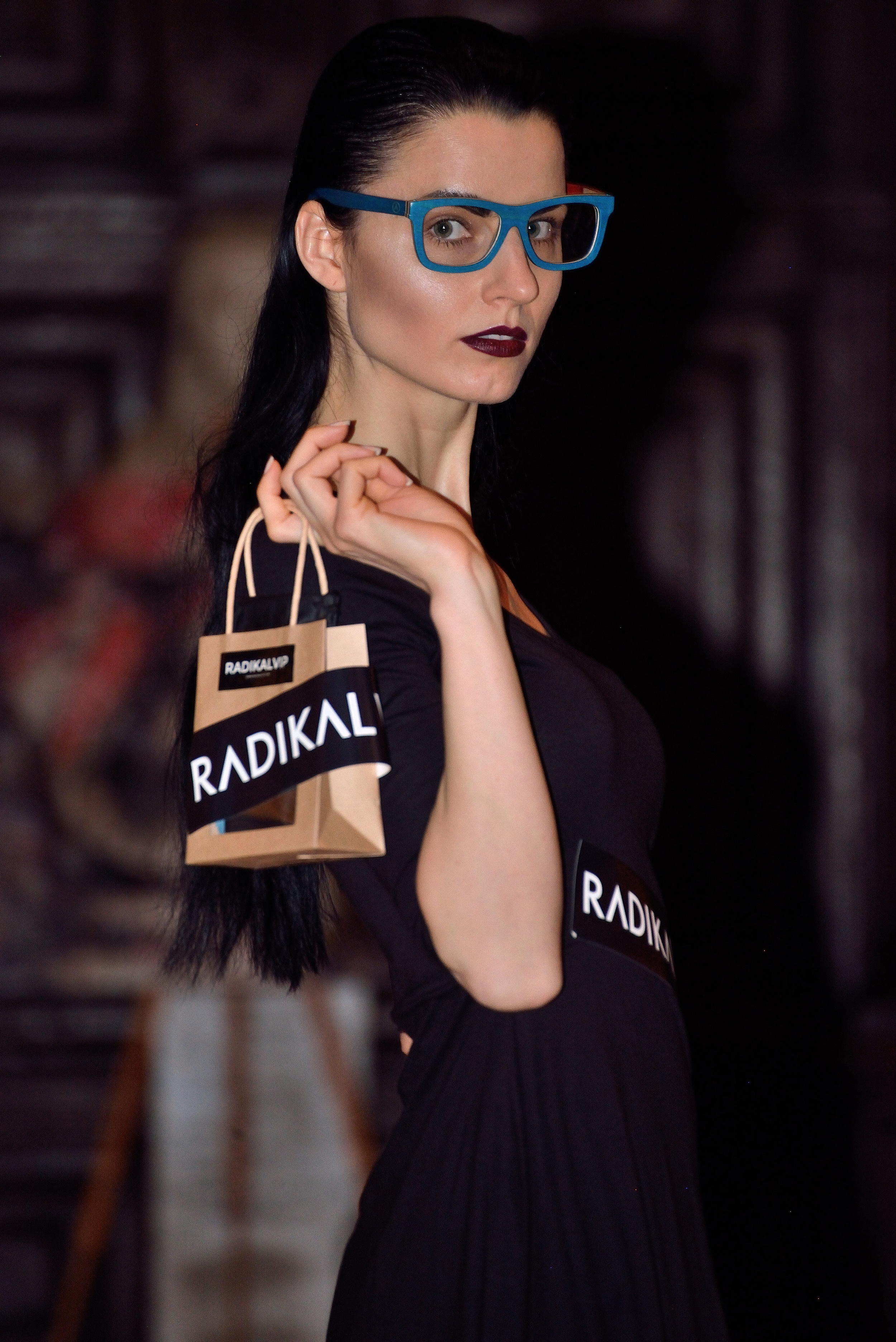 royal fashio day london fashion week7 copy.JPG