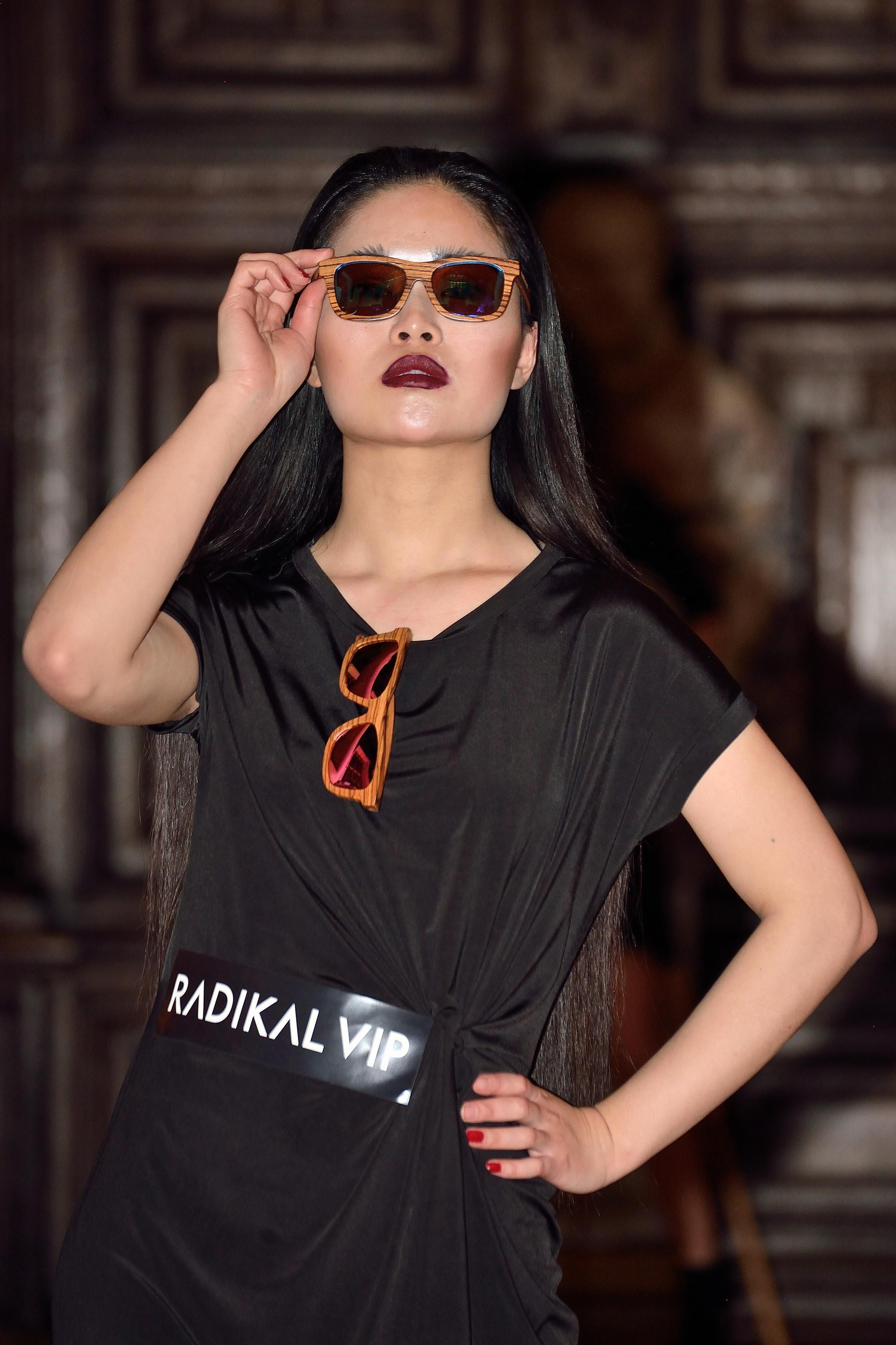 royal fashio day london fashion week14 copy.JPG