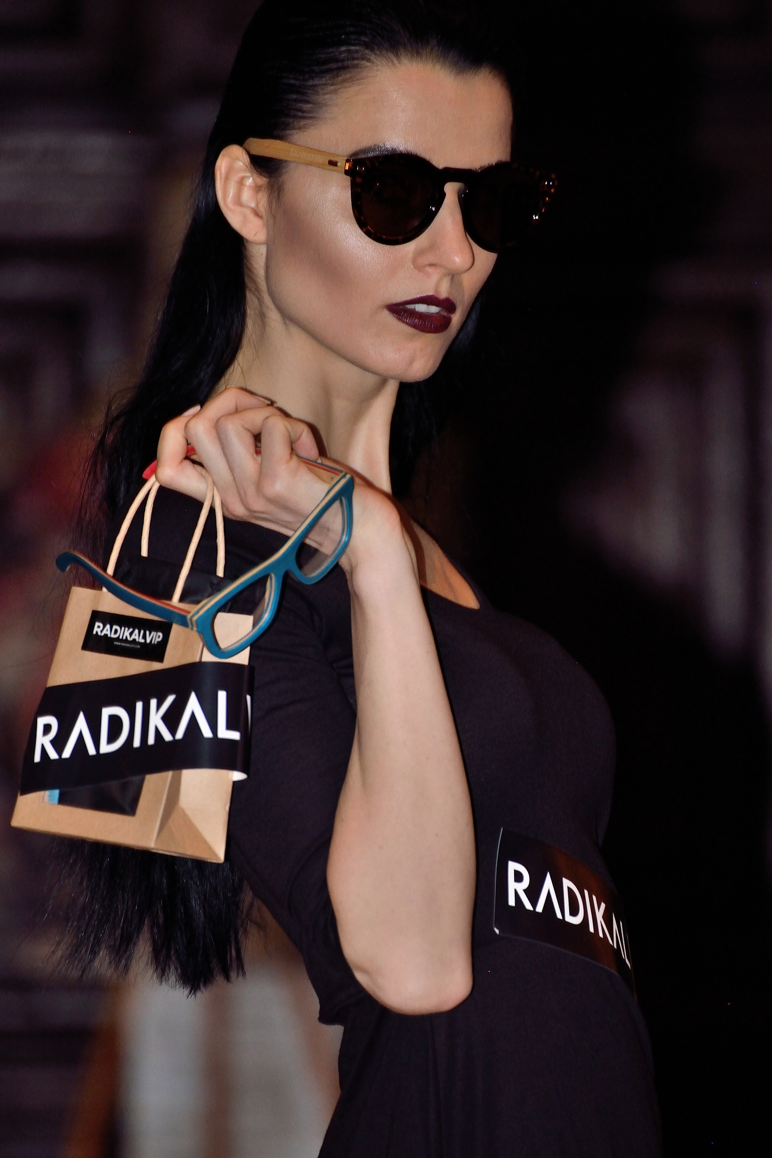 royal fashio day london fashion week6 copy.JPG
