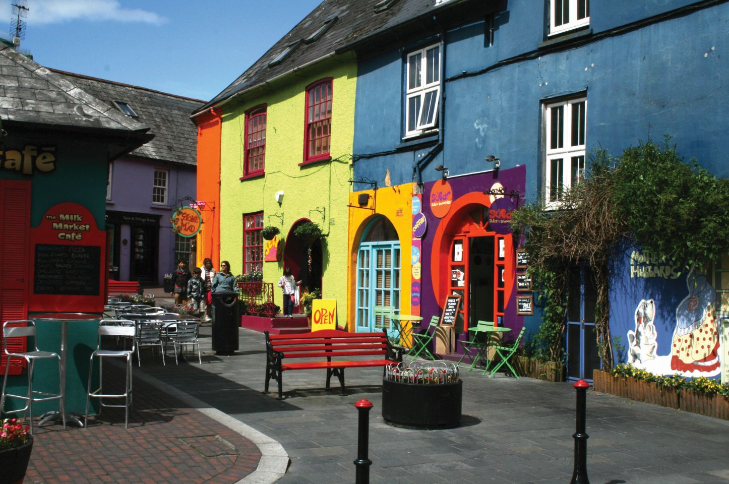 kinsale-colourful-pic-7-mss-sourced-image-1.jpg