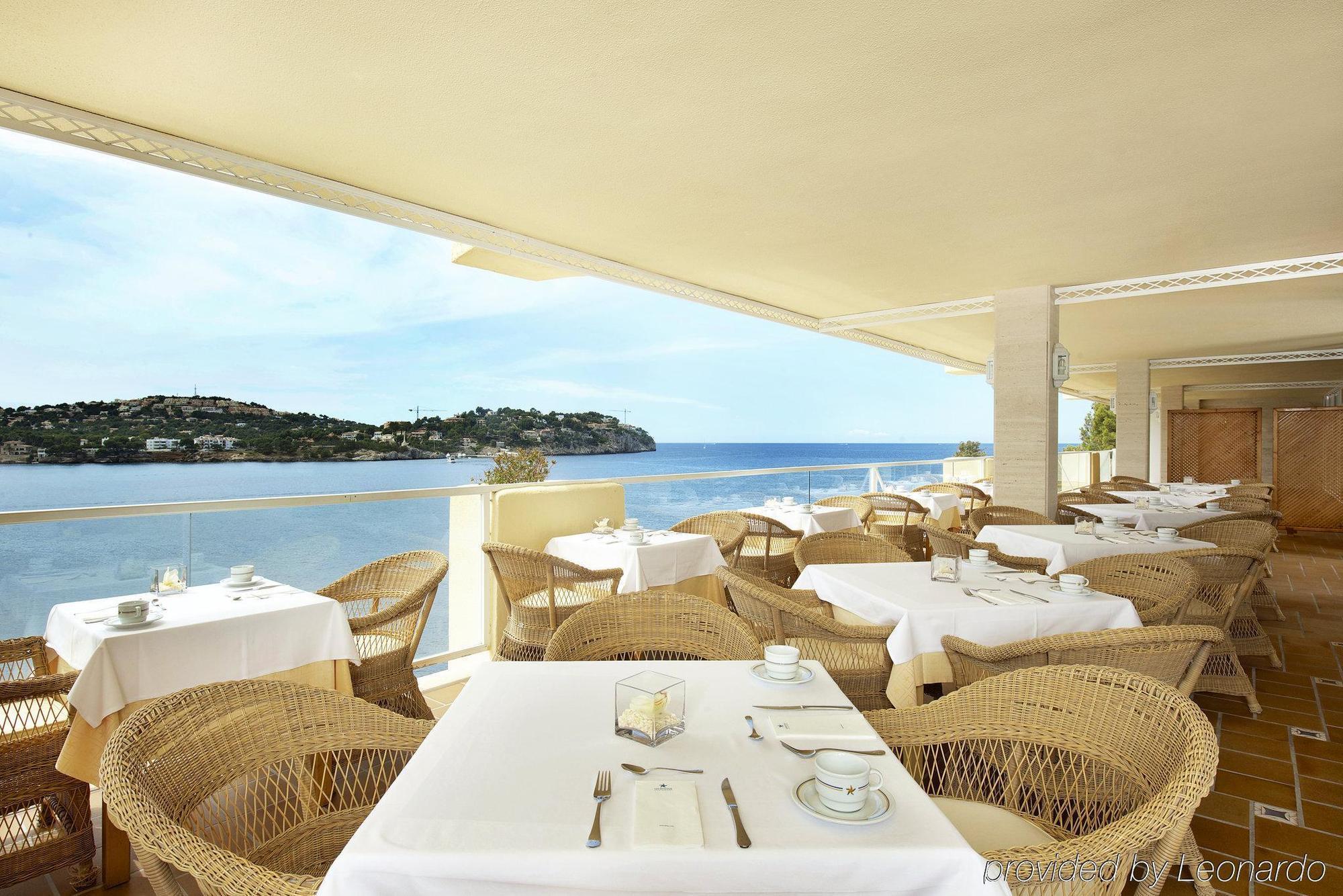 Iberostar-Suites-Hotel-Jardin-Del-Sol--Adults-Only-photos-Exterior.jpeg