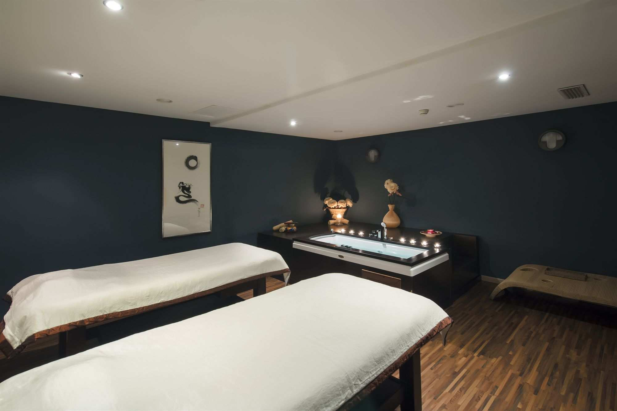 santa-ponsa-spainiberostar-suites-hotel-jardín-del-sol-adults-only-635947644665999270.jpg