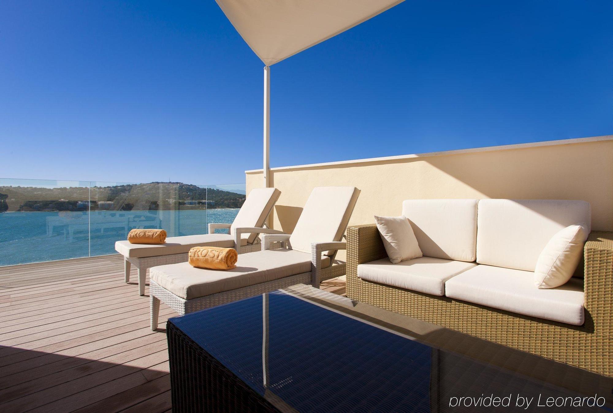 Iberostar-Suites-Hotel-Jardin-Del-Sol--Adults-Only-photos-Exterior (6).jpeg