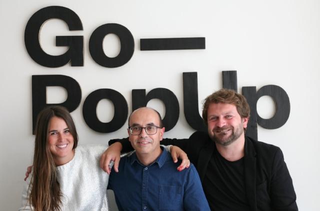 Go—PopUp Founders.jpg