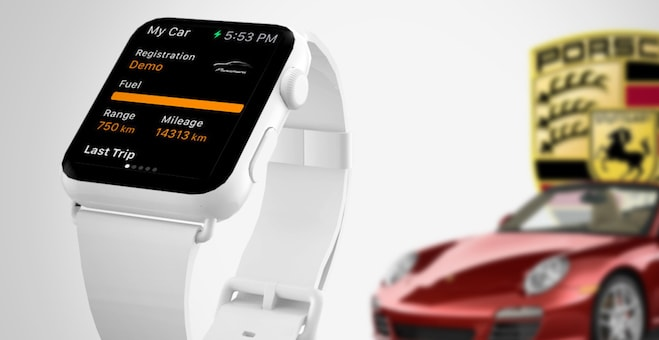 the-porsche-car-connect-app-provides-drivers-a-variety-of-functions-on-thei-min.jpg