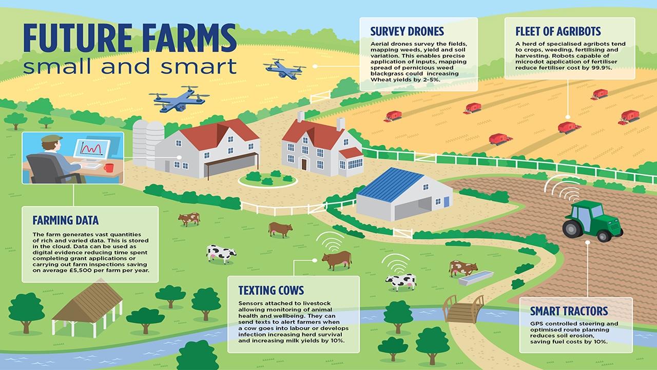 futurefarms.jpg