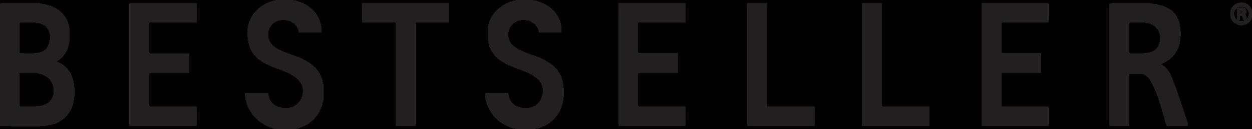 BESTSELLER_logo_black_2012.png