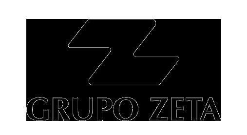 grupo_zeta-logo.png