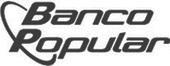 logoBP.jpg
