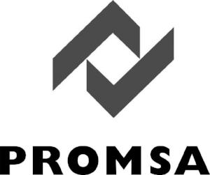 logo-promsa2.jpg